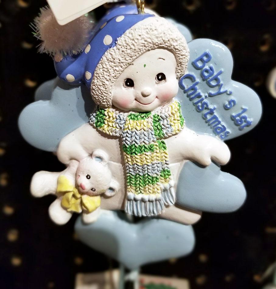 babysfirstxmas_ornament