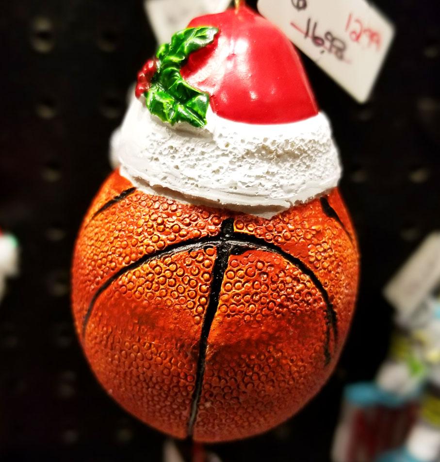basketball_ornaments