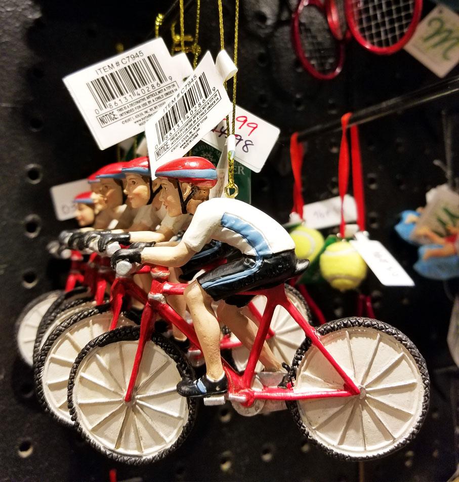 biking_ornaments
