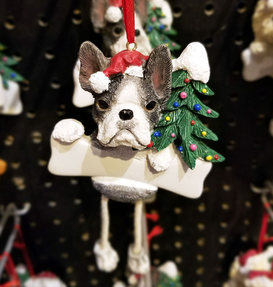 dog_ornaments
