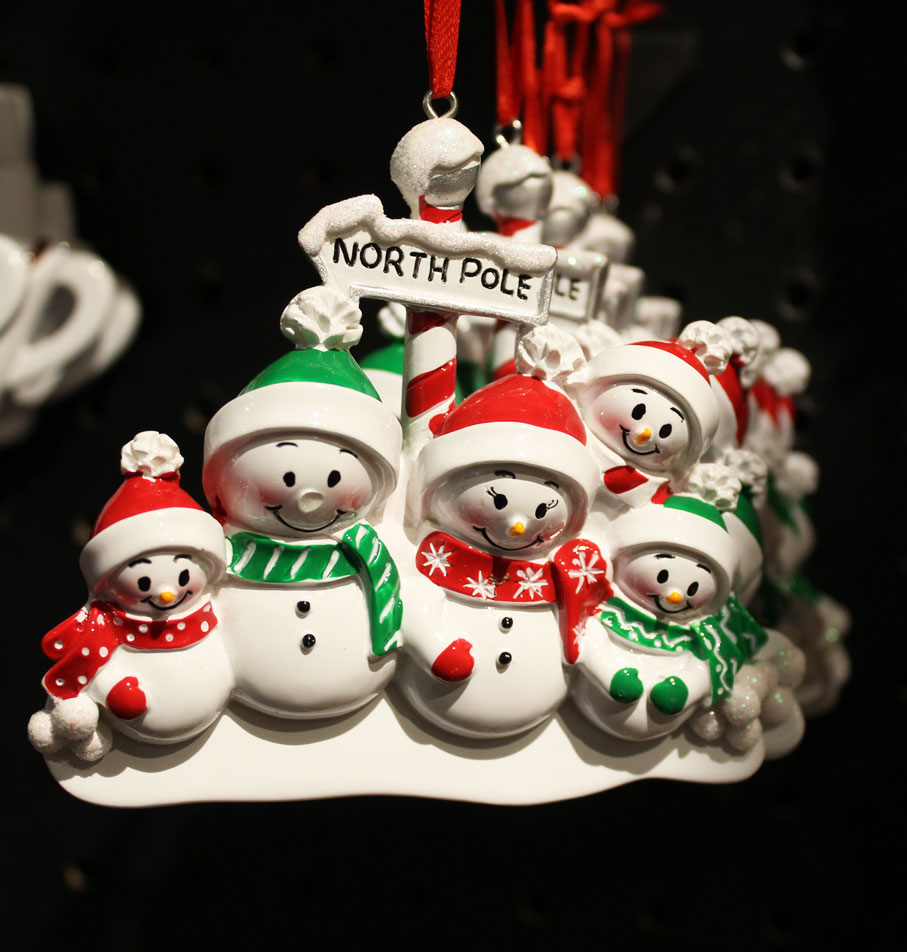 family_ornaments