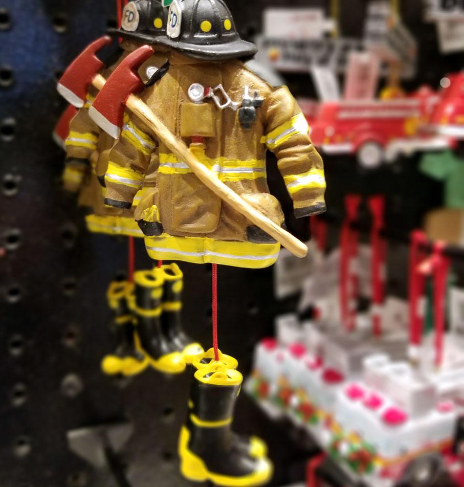 firemen_ornaments