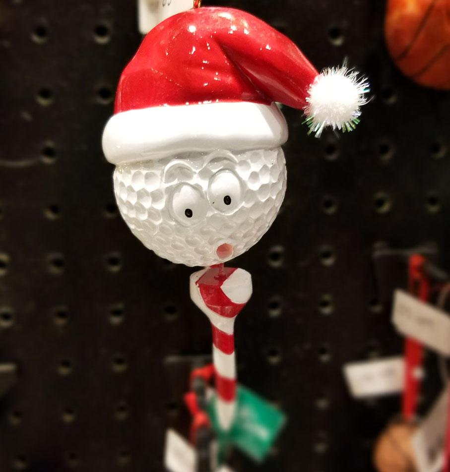 golf_ornaments