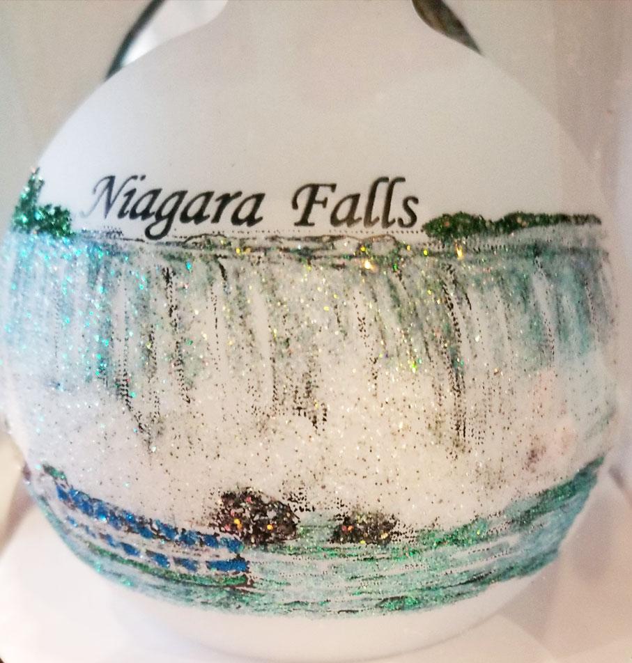 niagarafalls_ornament
