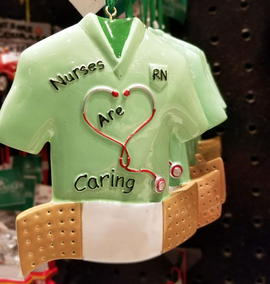 nurses_ornaments