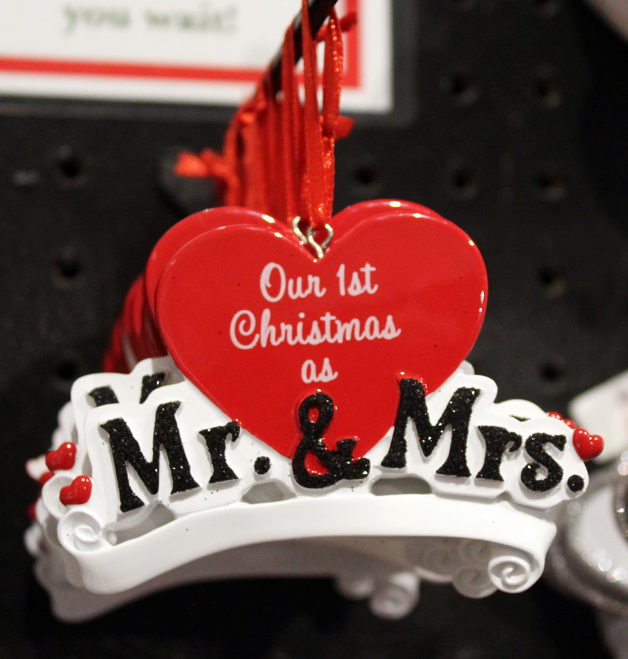 ourfirstchristmas_ornaments