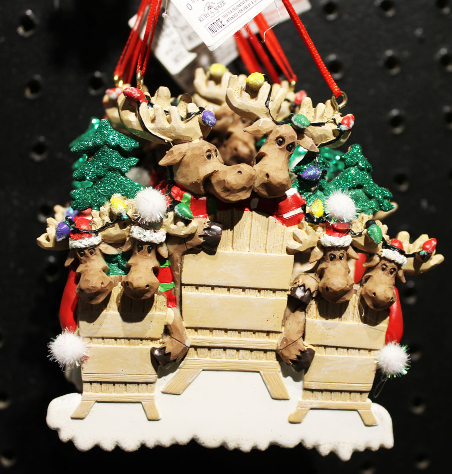 reindeer_ornaments