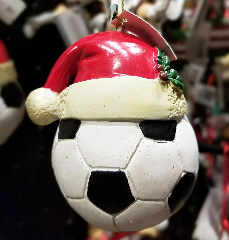 soccer_ornaments